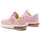Shoes Geox J928VA 0006K C0786