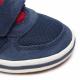 Shoes Geox J92A4A 01422 C7217