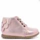 Boots Emel E 562E-7
