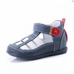 Sandals Emel E 1079-6