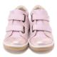 Boots Emel E 2675