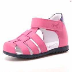 Sandals Emel E 1078-1