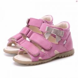 Sandals Emel E 2090A-3