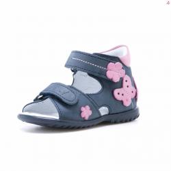 Sandals Emel E 2207-25