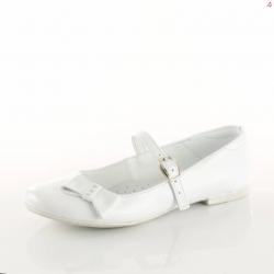 Ballerinas Emel E 2588