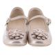 Ballerinas Emel E 2612D-1