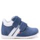 Boots Emel E 2045-13