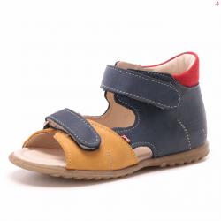 Sandals Emel E 2428B-7