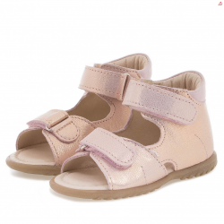 Sandals Emel  E 2431D-6