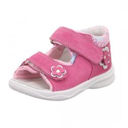 Sandals Superfit 4-00095-55