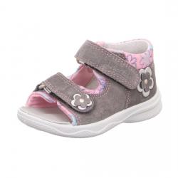 Sandals Superfit 4-00095-20