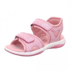 Sandals Superfit 4-09128-55