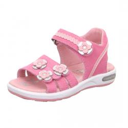 Sandals Superfit 4-09133-55