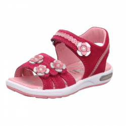 Sandals Superfit 4-09133-50