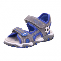 Sandals Superfit 8-00174-44