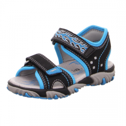 Sandals Superfit 4-09173-00
