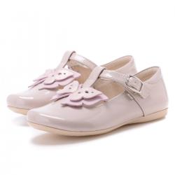 Ballerinas Emel E 2057-3