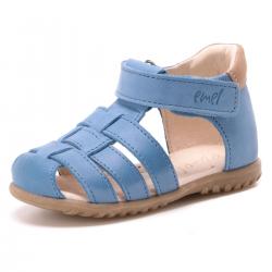 Sandals Emel E 1078-4