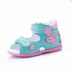Sandals Emel E 2207-14