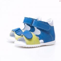Sandals Emel E 2428B-6