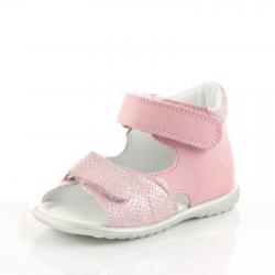 Sandals Emel E 2431B-4