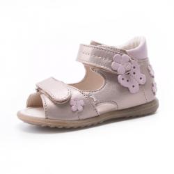 Sandals Emel E 2207-23