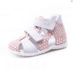 Sandals Emel E 2437B