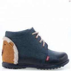 Boots Emel E 1150-2