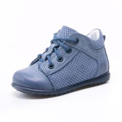Boots Emel E 2369B-10