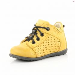 Boots Emel E 2429-14