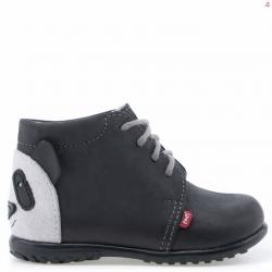 Boots Emel E 1150-1