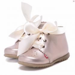 Boots Emel E 1152-1