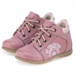 Boots Emel E 2069-29