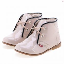 Boots Emel E 2362-31