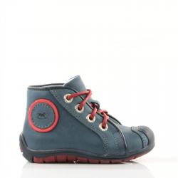 Boots Emel E 2389D