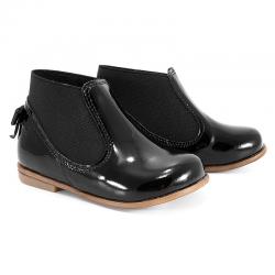Boots Emel E 2593