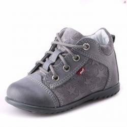 Boots Emel E 2069C-3