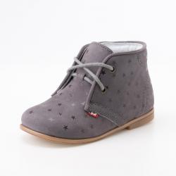 Boots Emel E 2195D-1