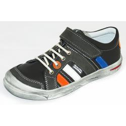 Shoes Gaspar 260/11