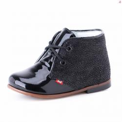 Boots Emel E 2362c-1