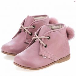 Boots Emel E 2195E
