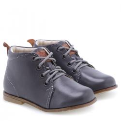 Boots Emel E 1075-12