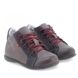 Boots Emel E 1101-11