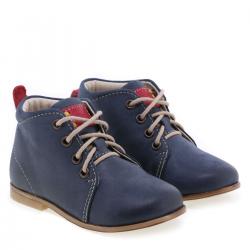 Boots Emel E 1075-7