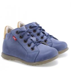 Boots Emel E 1101-18