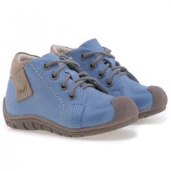 Boots Emel E 2388-12