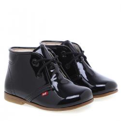 Boots Emel E 2393