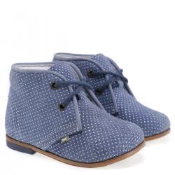 Boots Emel E 2195-60