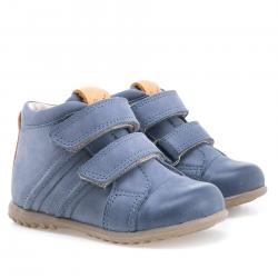 Boots Emel E 1084-7