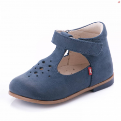 Midterm shoes Emel E 2385-6